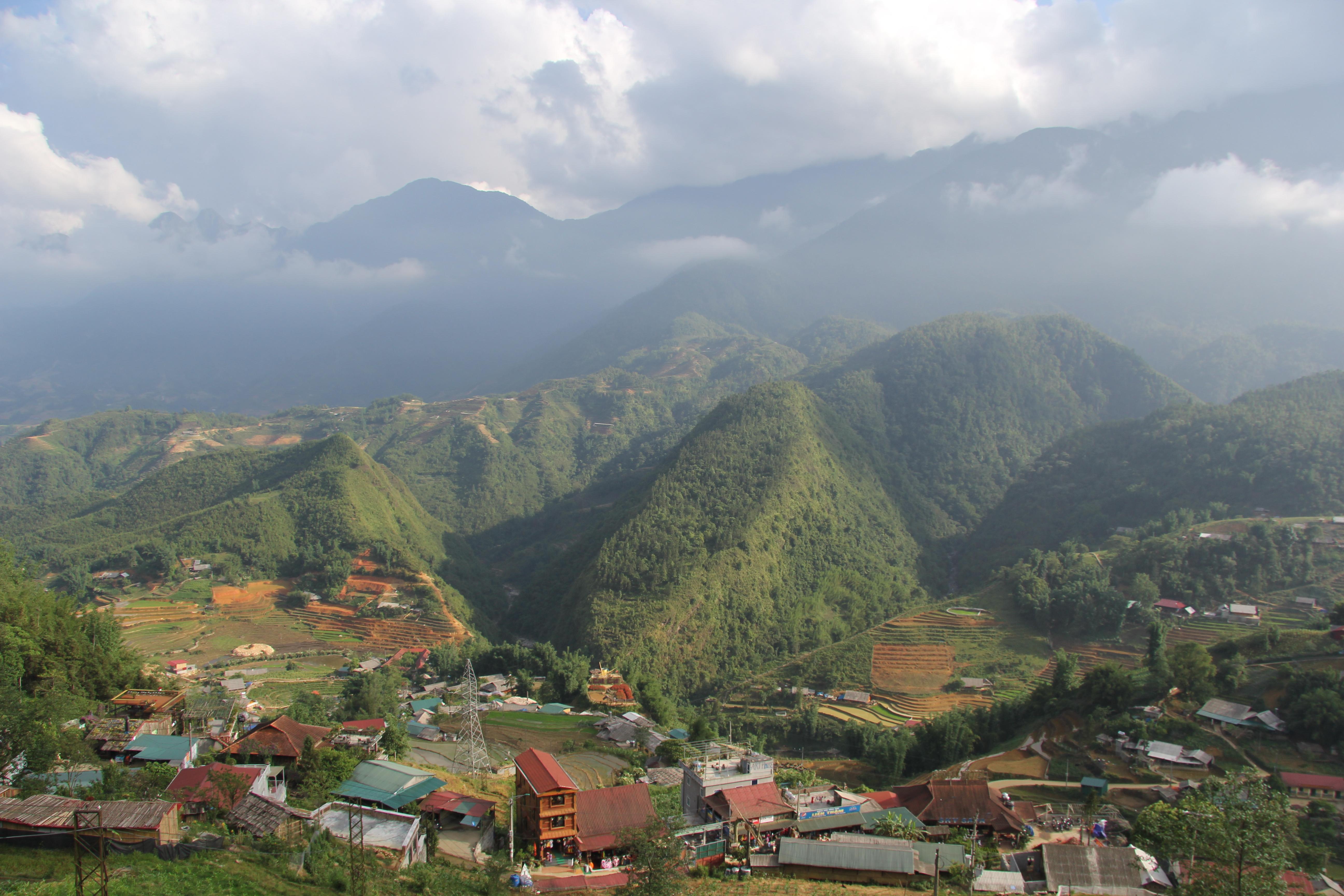 Сапа (Вьетнам)