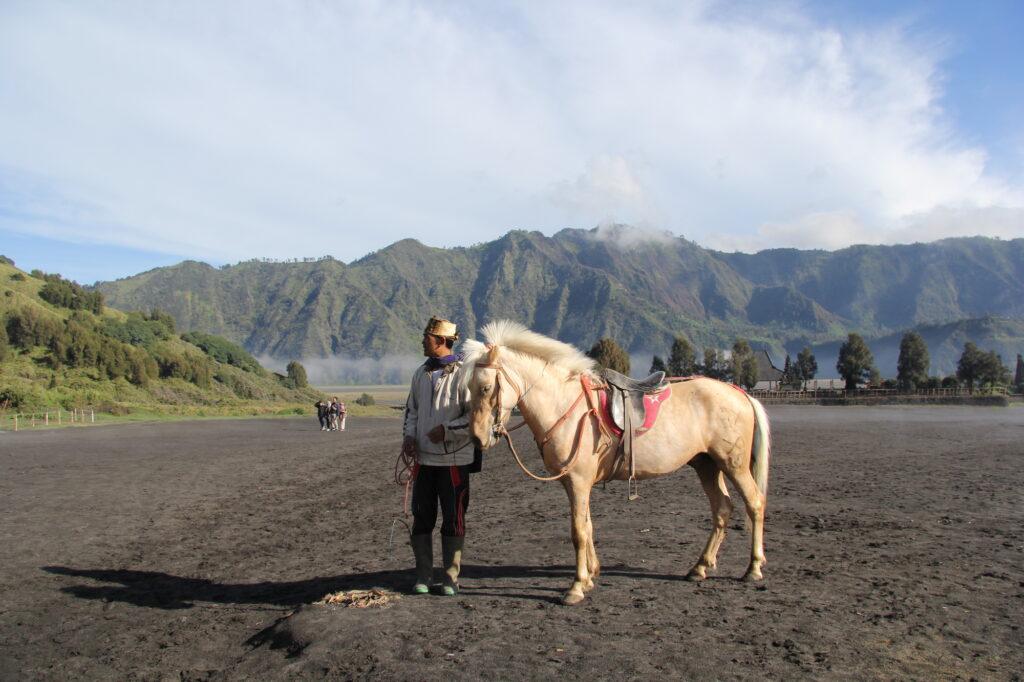 Бромо Вулкан Бромо Вулкан Бромо (Gunung Bromo) на Яве IMG 8742 1024x682