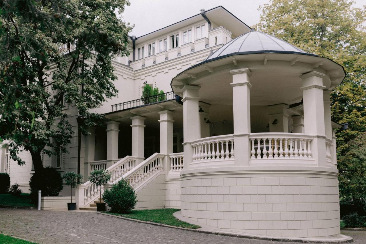 Vazisubani Estate